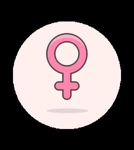 iconfinder_184-_sign-female-1_3011516(1)
