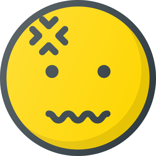 iconfinder_headache_emoticon_emoticons_emoji_emote_2993635